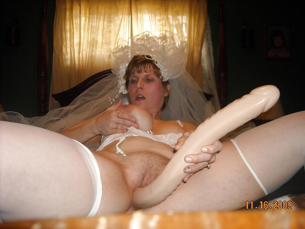 Любителей пьяная невеста полный интим