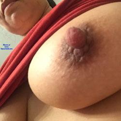 Natural tits beeg-3321