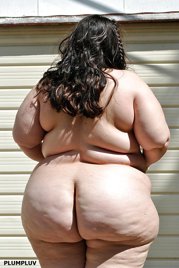 монстры трахают жирные жопы ретро женщин фото походах