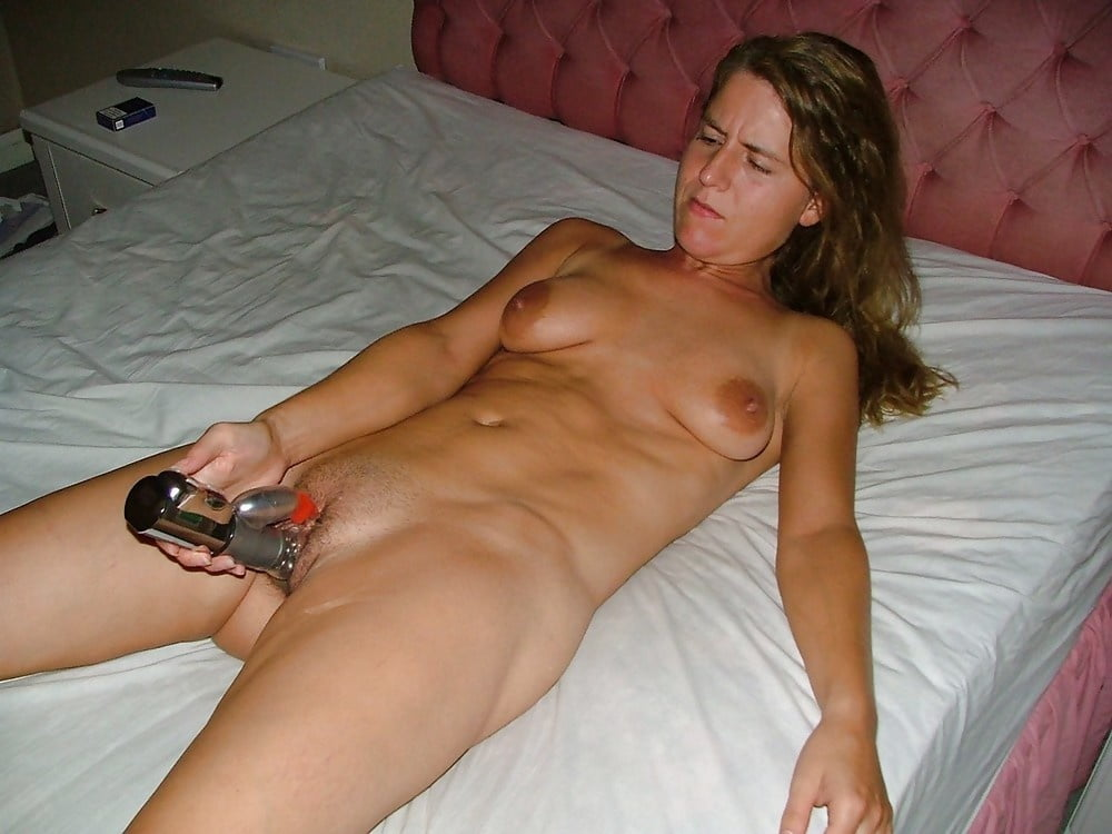 drunk-milf-and-didlo