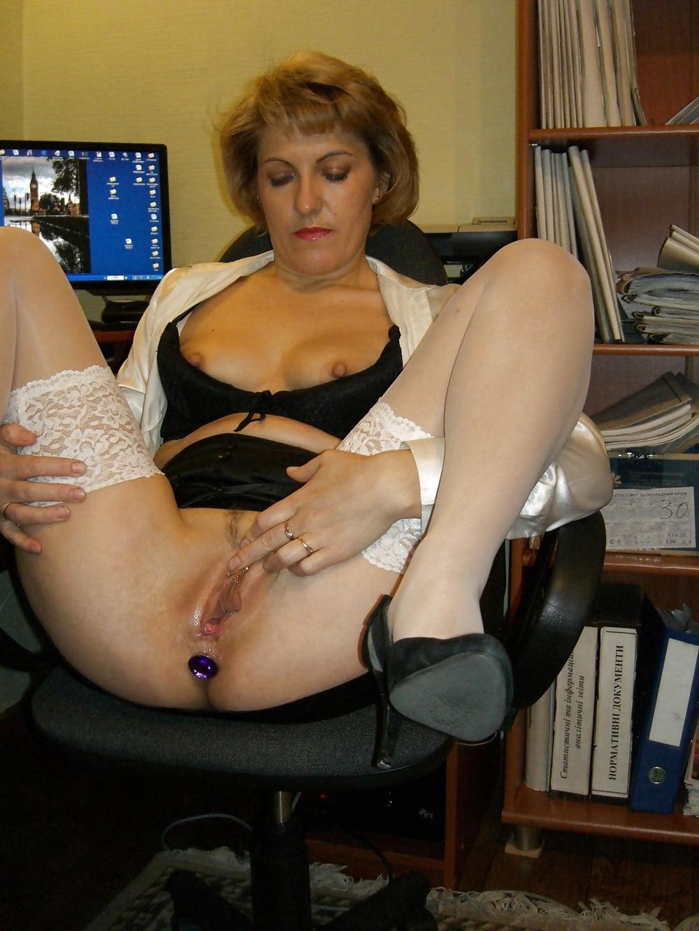 Старые бухгалтерши в порно фото, секс с номером телефоном лазаревское