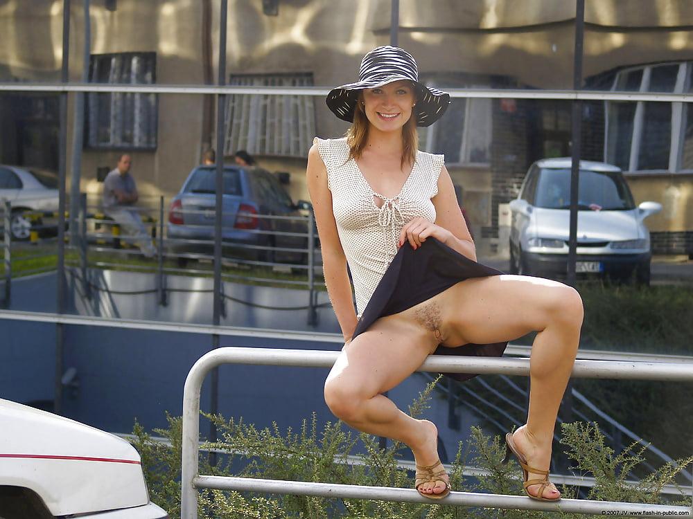 Hot sexy girl ass big