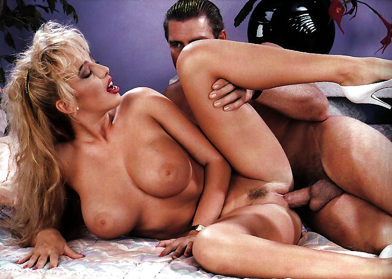 Porn video pamela anderson preview