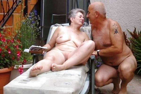 Arab old man fuck and sex photo mia khalifa tries
