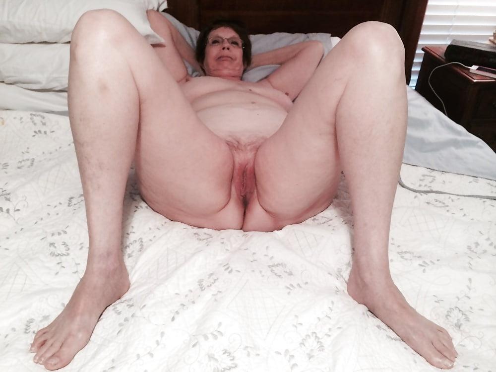 Mollige nackt reife frauen Reife Frauen