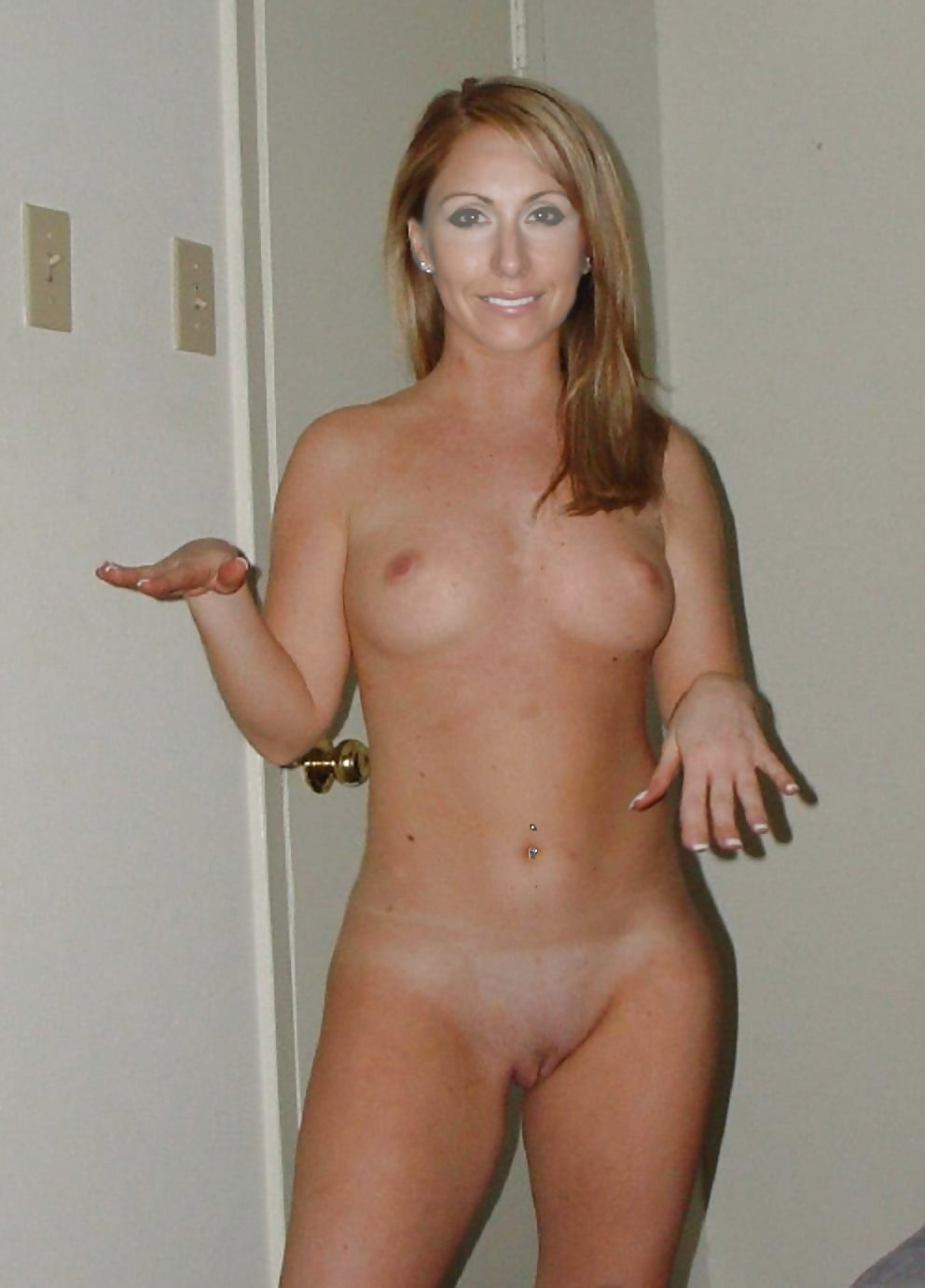 Little amateur milf, pc video game nudity