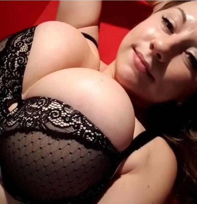 Goltigul    reccomend homemade amateur college porn