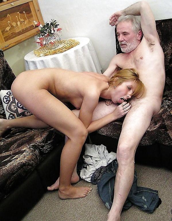 русские старые и молодые порно