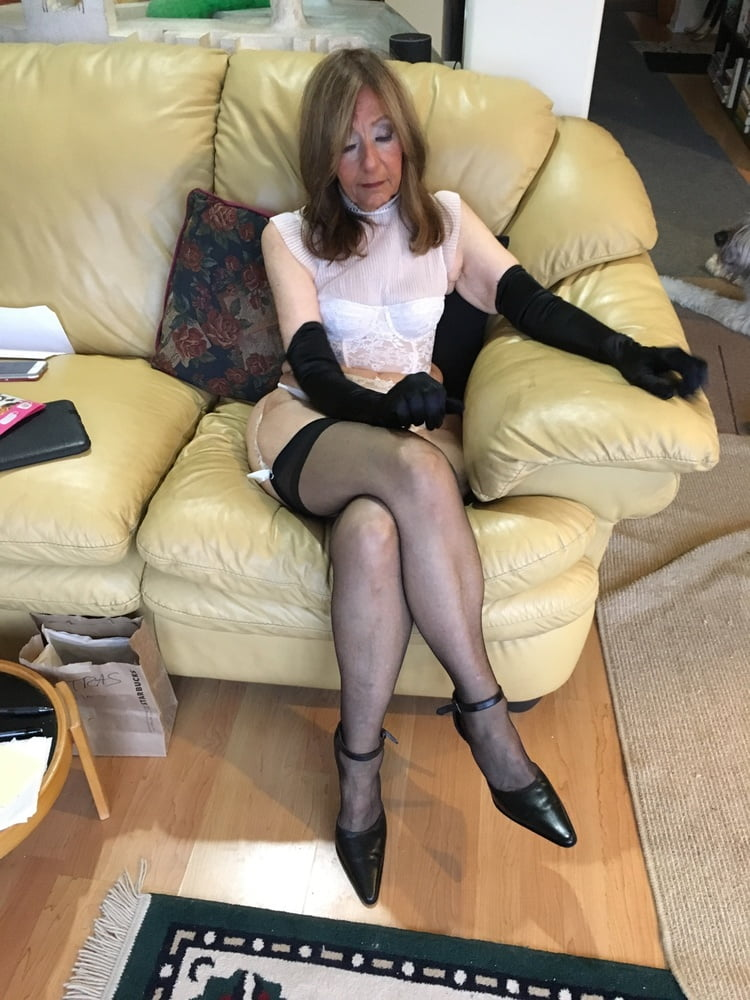 amateur wife masterbates