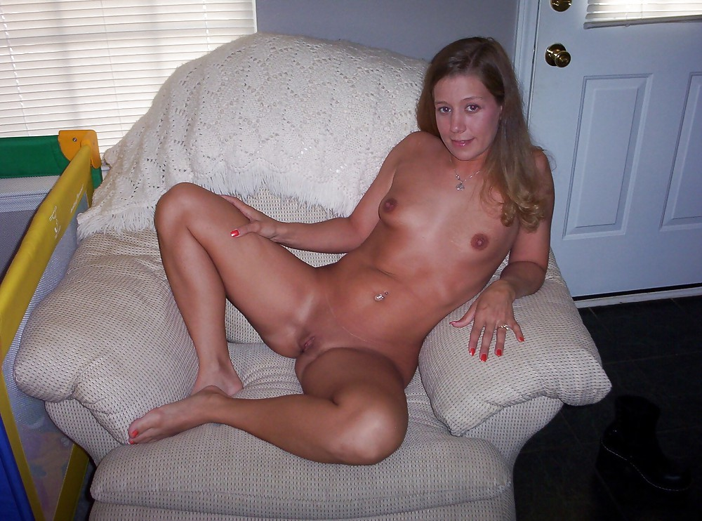 Novice amature nude, petite girls tits and nipples