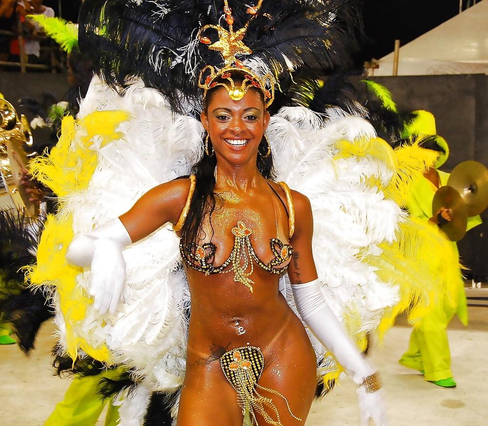паху, стал муз эротические бразилии одеваются свадебные