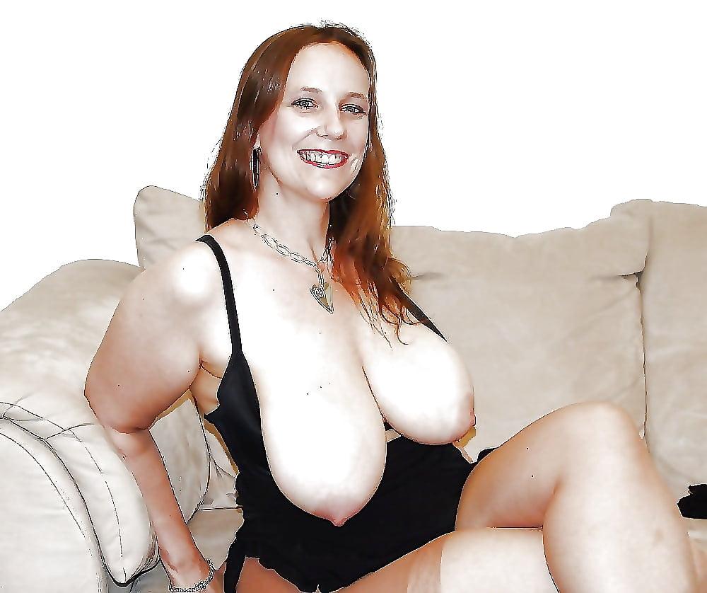 Amature nude mature women large breasts xxx burke naked