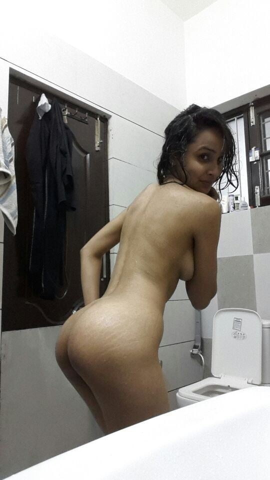 school-girls-getting-naked-in-washroom-boy-losing-virginity-to-a-milf