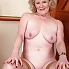 Granny Mature Mix 7