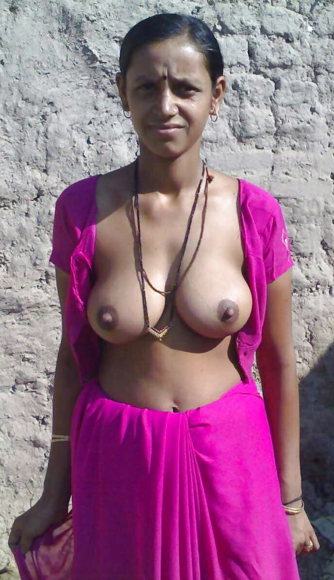 Indian village girl adult porn — photo 2
