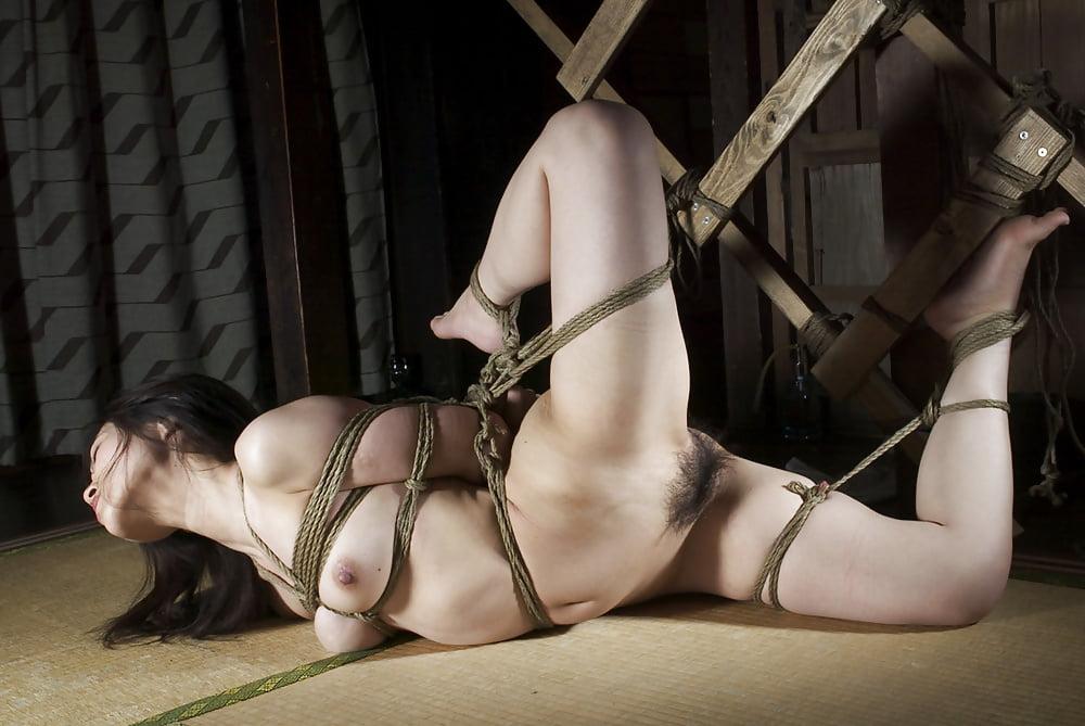 girls-bondage-porn-long-lasting-fucking
