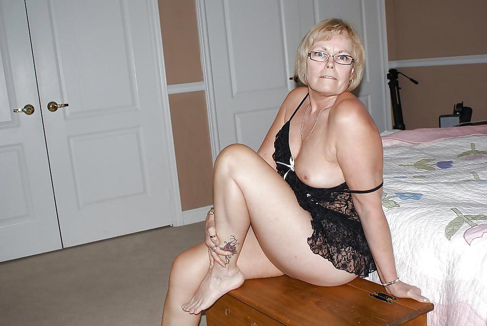 Частные невест порно фото внучка