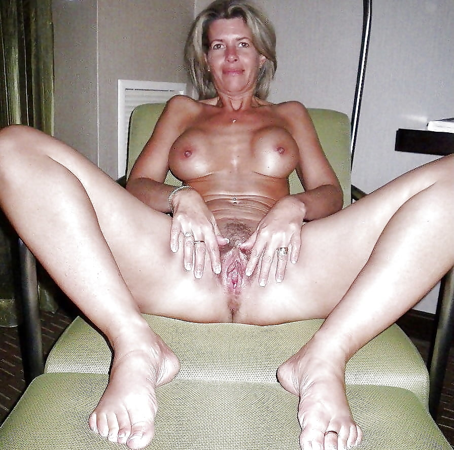 amuture-ex-wife-nude-pictures