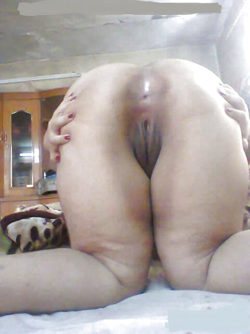 Nude Photo HQ Masters of eternity hentai