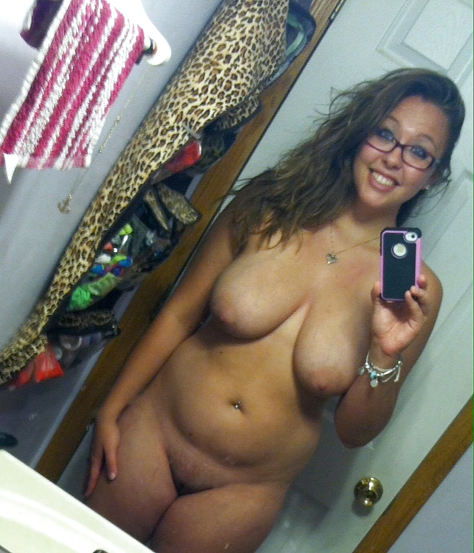 ohio-ex-girlfriends-nude-nude-gerl