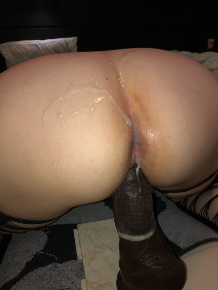 Horny lily pictures