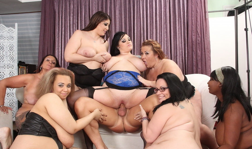 fat-anal-orgy-free-swinger-amateur-videos