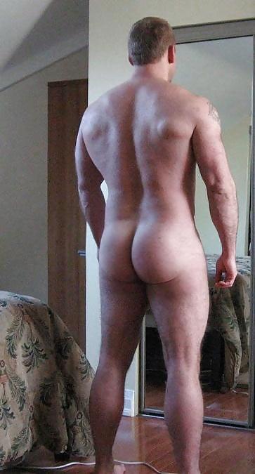Russian gay male porn-2062