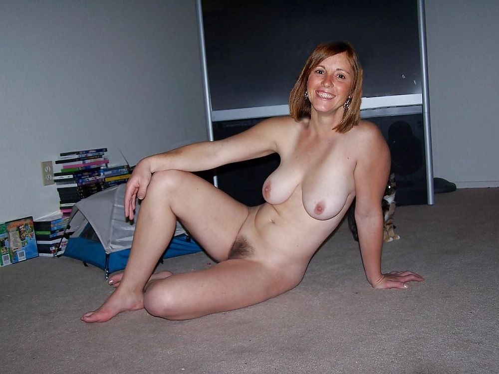 nude-wife-pics-homegrown