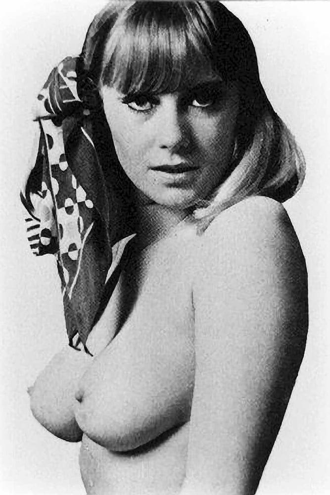 wendy-richard-topless-nude-christina-model-cumshot