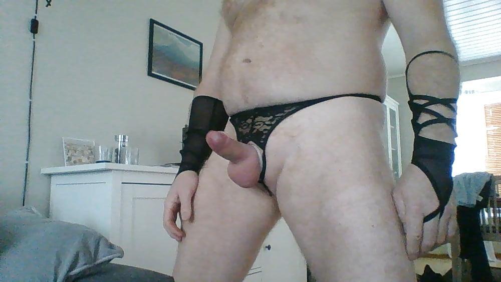 Sexy sexy photo open-4125