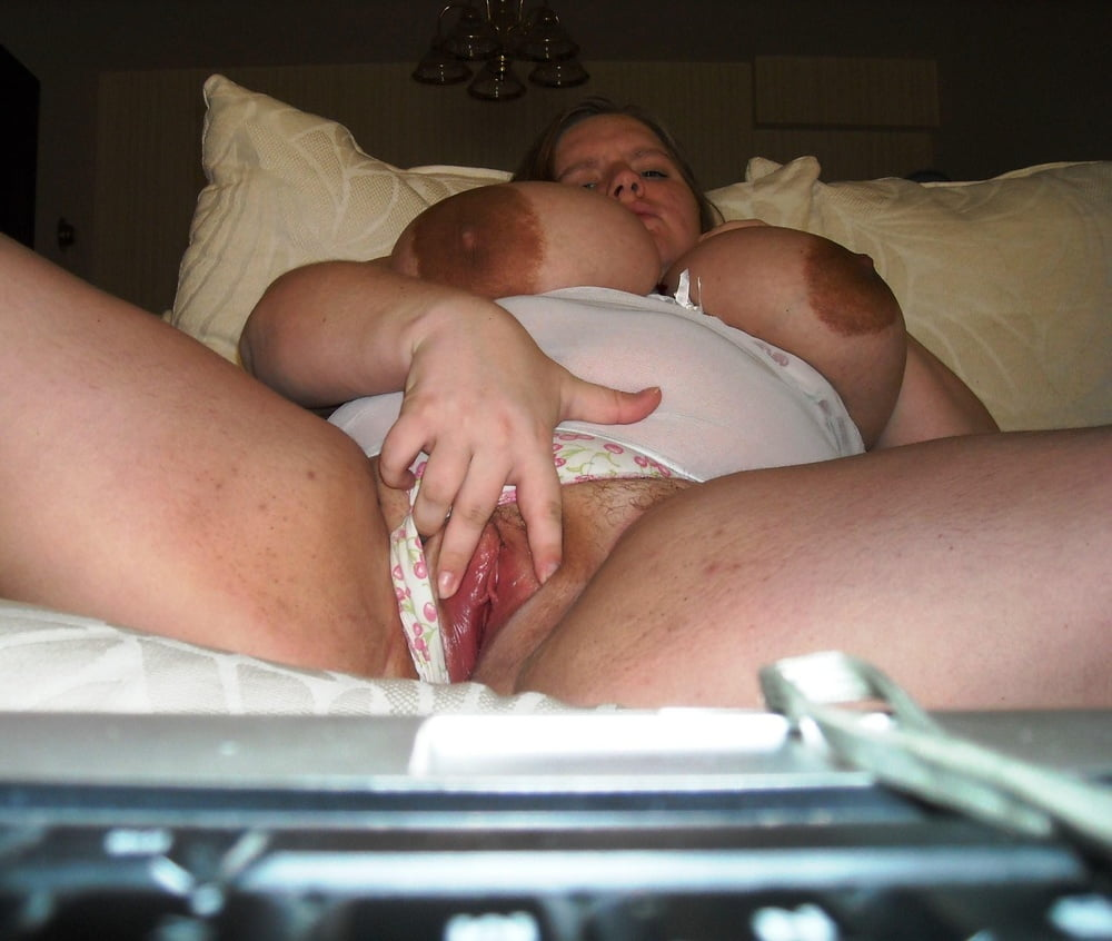 Want A Taste? - 237 Pics