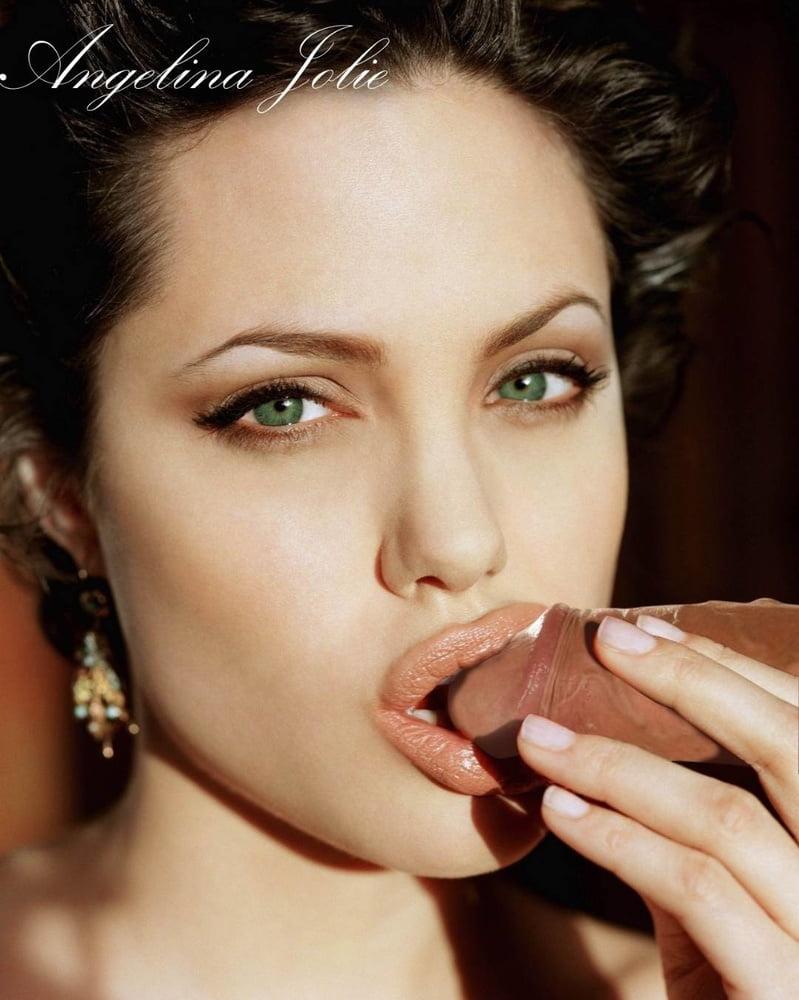 Hd nude bollywood actress-1041