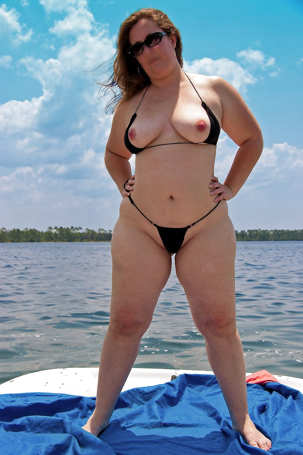 boy-ass-plump-mature-bikini-all-naked