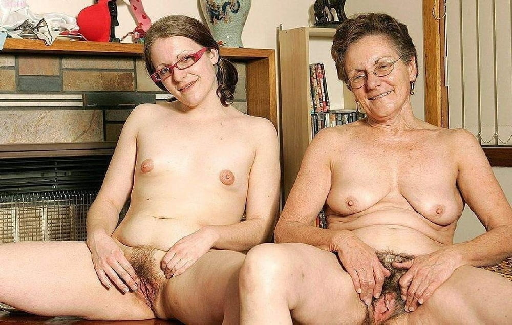 Popular mother in law old porn pics and mother in law granny sex images