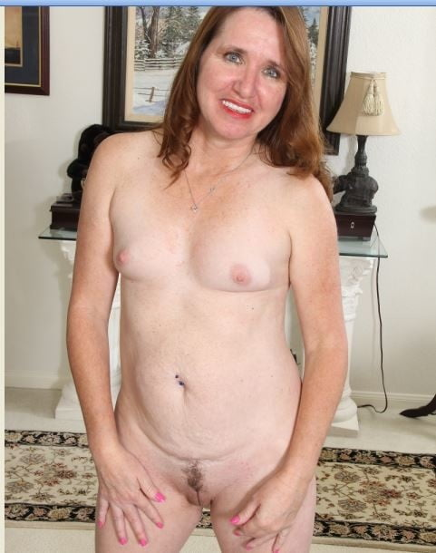Theresa- 83 Pics