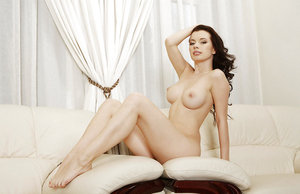 Dana perino hot pictures