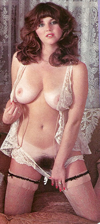 Retro Picture Gallery Of Busty Woman 567