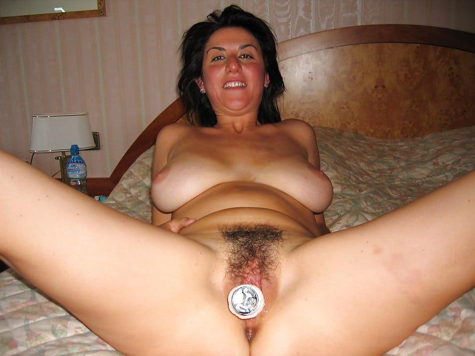 tits Large milf