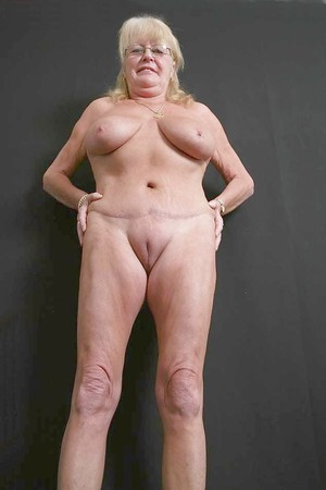 Celebrity Old Nude Lady Pics Pictures