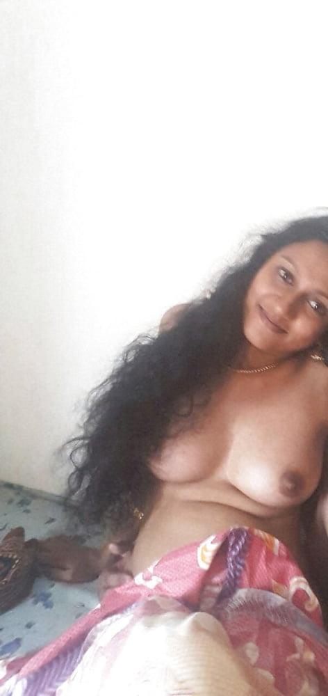 Malayalam short sex videos-8210