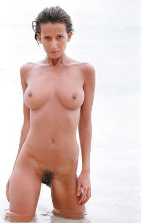 Nude fiona gelin Fiona Gelin