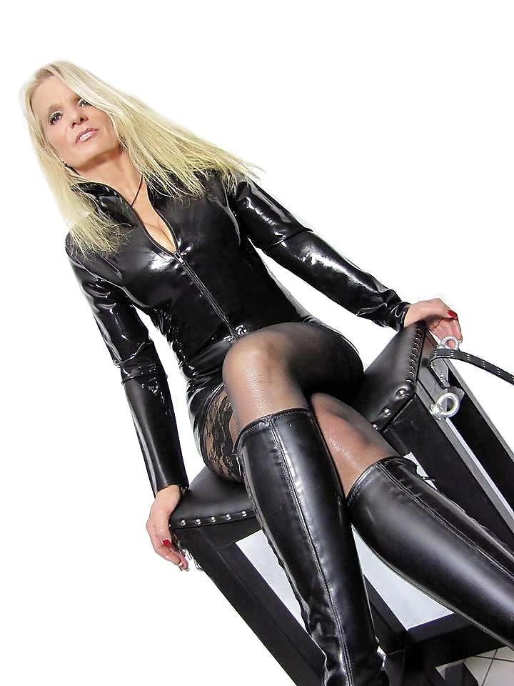 Sofe white pu leather strict bondage straitjacket women restrain bdsm fetish straight jacket