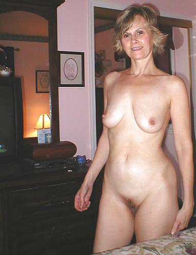 Porn image Erectione (32)