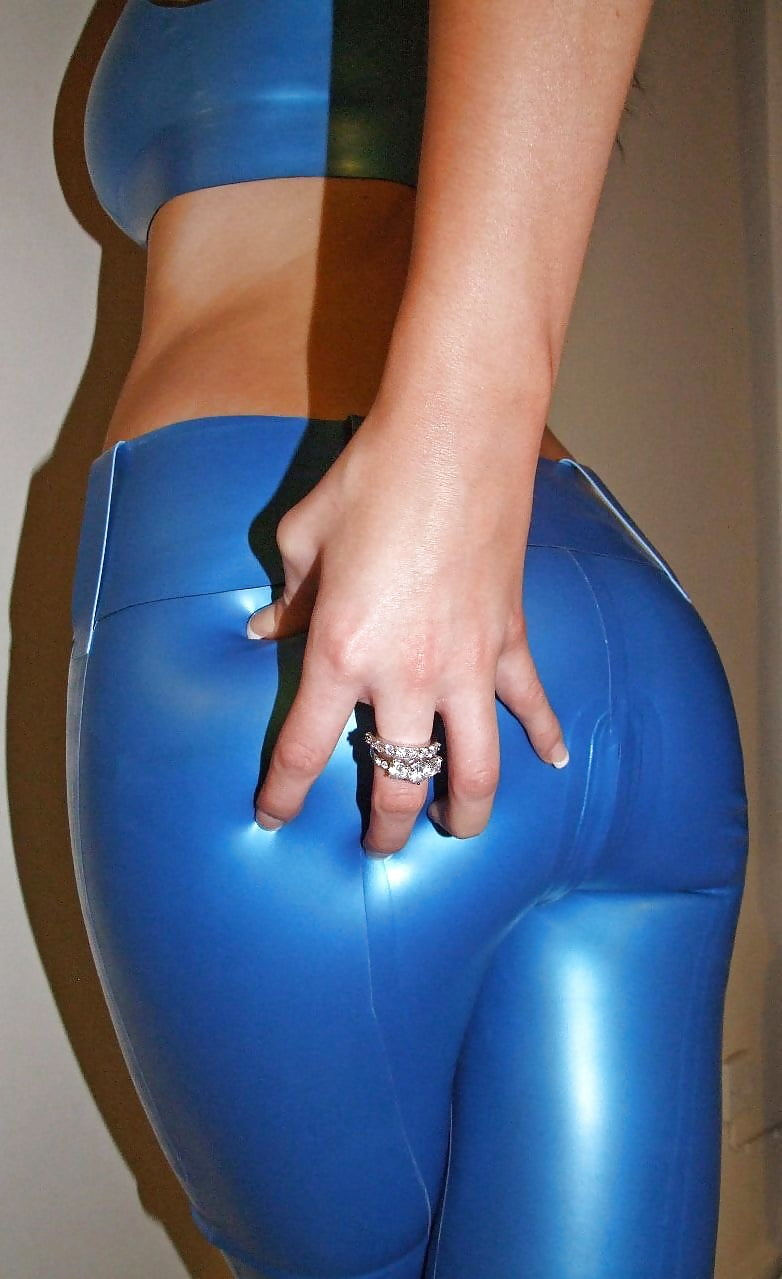 shiny-butts-galleries