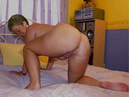 Boy gay tgp top