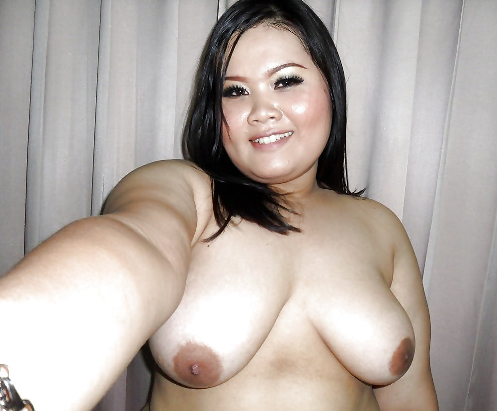 nude-indonesia-chubby-hayek-pussy-naked