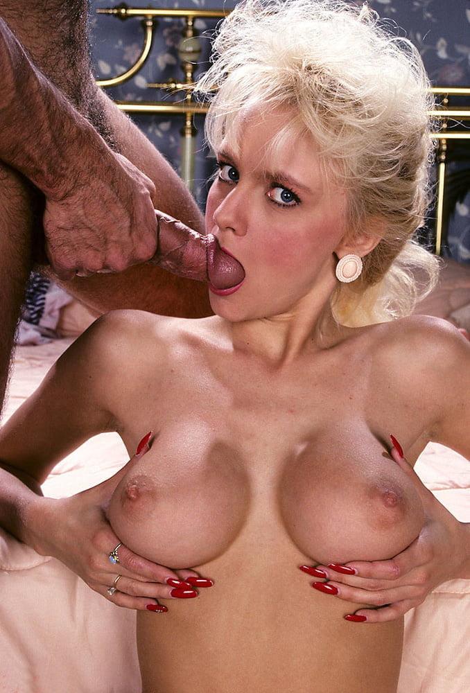 Stephanie Rage get fucked - 38 Pics