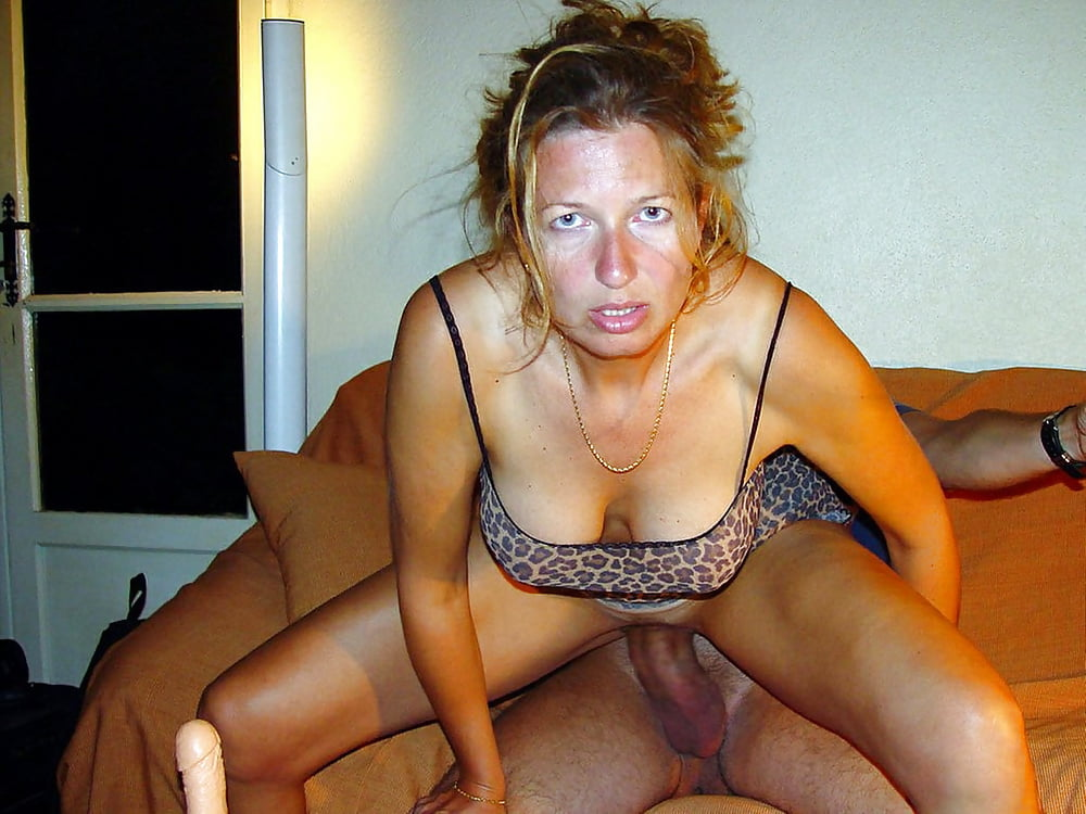 Homemade mature porn reading pa, free hardcore sex images