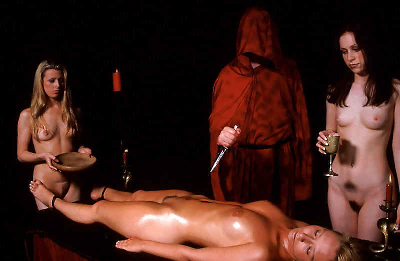 Watching porn among naughty hotel rituals