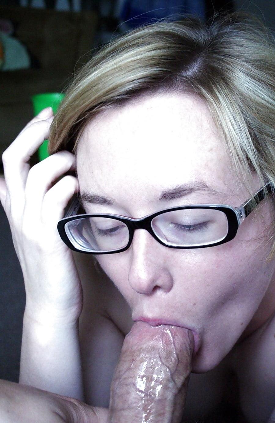 busty-nerd-blow-job-hot-girl-undressing